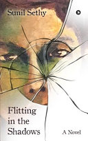 Download Flitting in the Shadows Book