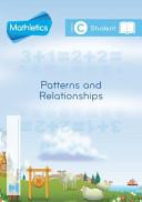Mathletics   Patterns and Relationships PDF