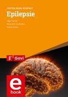 Epilepsie PDF