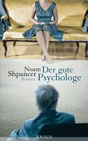 Der gute Psychologe PDF
