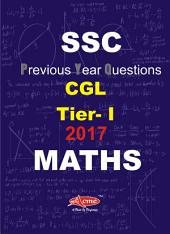 SSC CGL TIER-1 2017 MATHS: PREVIOUS YEAR QUESTIONS