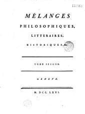 Collection complette des Oeuvres de M. de Voltaire