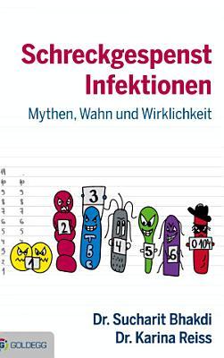 Schreckgespenst Infektionen PDF