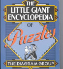 The Little Giant Encyclopedia of Puzzles PDF