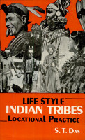 Life Style  Indian Tribes PDF