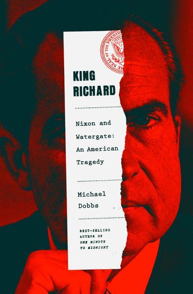 Download King Richard Book
