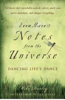 Even More Notes From the Universe PDF
