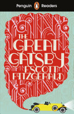 Great Gatsby, Level 3