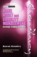 Bank Asset and Liability Management PDF