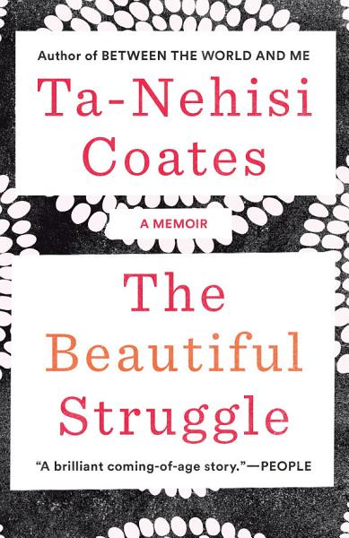 Download The Beautiful Struggle Book