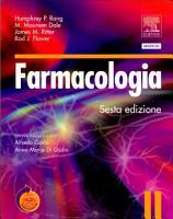 Farmacologia PDF