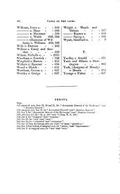 Reports of Cases Argued and Determined in the Queen's Bench Practice Court: With the Points of Practice Decided in the Courts of Common Pleas and Exchequer; from Trinity Term, 1841, to Easter Term [1843] ...