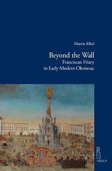 Beyond the Wall PDF