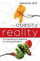 The Obesity Reality PDF