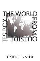 The World From Outside Its Box PDF