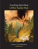 LitPlan Teacher Pack PDF
