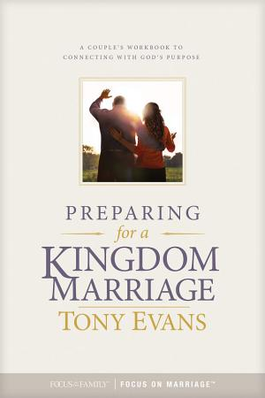 Preparing for a Kingdom Marriage PDF