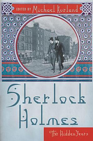Sherlock Holmes PDF