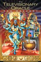 The Televisionary Oracle PDF