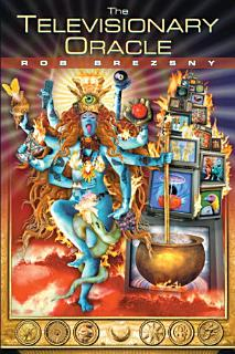The Televisionary Oracle Book