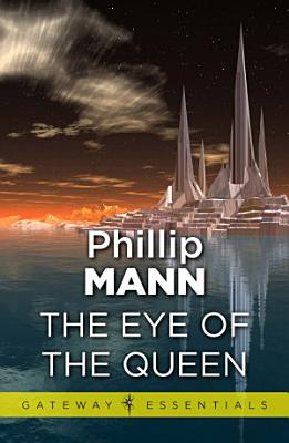 The Eye of the Queen PDF