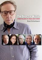 The Director Within PDF