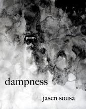 dampness