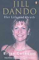 Jill Dando