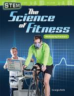 STEM: The Science of Fitness: Multiplying Fractions 6-Pack