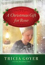 A Christmas Gift for Rose