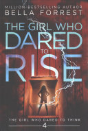 The Girl Who Dared To Rise Book PDF