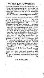 Bibliothèque angloise: ou, histoire littéraire de la Grande-Bretagne, Volume8