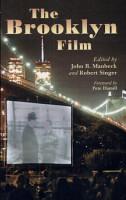 The Brooklyn Film PDF