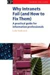 Why Intranets Fail  and How to Fix them  PDF
