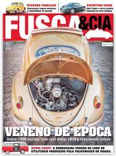 Fusca & Cia Ed.123