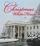 Download Christmas at the White House Book