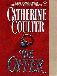 The Offer Book PDF