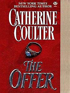 The Offer Book