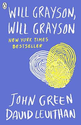 Will Grayson Will Grayson