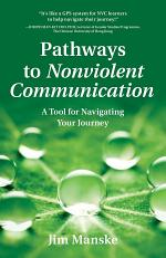 Pathways to Nonviolent Communication