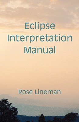 Download Eclipse Interpretation Manual Book