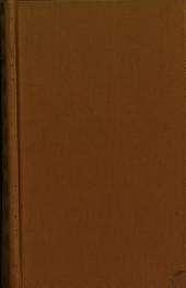 The London Quarterly & Holborn Review: Volume 33