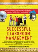 Successful Classroom Management PDF