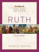Epic of Eden Book