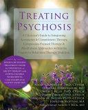 Treating Psychosis PDF