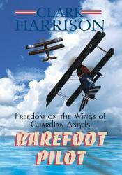 Barefoot Pilot Book PDF