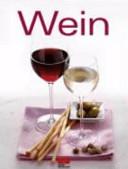 Wein PDF