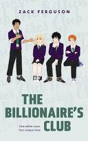 The Billionaire's Club