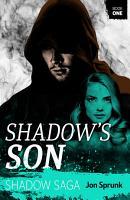 Shadow   s Son PDF