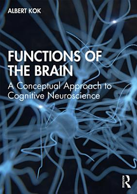 Functions of the Brain PDF